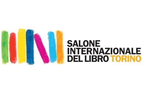 logo-salone-libro
